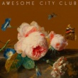 Awesome City Club またたき