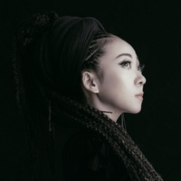 MISIA Welcome One