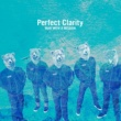 MAN WITH A MISSION Perfect Clarity