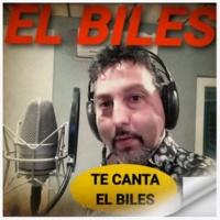 El Biles Te Canta el Biles