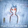 Maika Loubté Numbers