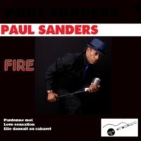 Paul Sanders Pardonne moi