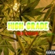 Dutch HIGH-GRADE
