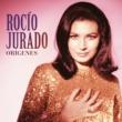 Rocio Jurado Carcelera (Remasterizado)
