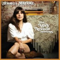 Jessica Malone No Matter What I Do
