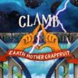 Clamb Earth Mother Grapefruit