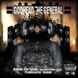 godHead The General Behold, The Tyrant (The Lord of War Vol. 2)