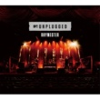 RHYMESTER MTV Unplugged: RHYMESTER (Live on MTV Unplugged: RHYMESTER, 2021)