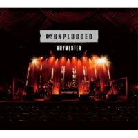 RHYMESTER MTV Unplugged: RHYMESTER (Live on MTV Unplugged: RHYMESTER, 2021)