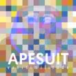 Ape Suit Verisimilitude