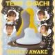 TEAM SHACHI HONEY / AWAKE