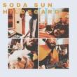 Soda Sun Hildegard