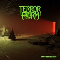 Terrorform Intruder