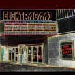 Elektragaaz The Synaesthetic Picture Show Now Playing, Pt. 2