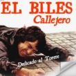 El Biles Callejero