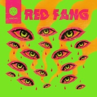 Red Fang Days Collide