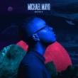 Michael Mayo Bones