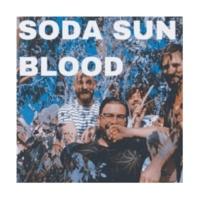 Soda Sun Blood