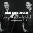 Dan Andersen Sange til enhver lejlighed