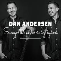 Dan Andersen Ik Utro