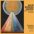 Gothenburg Symphony Orchestra Aulin, Moberg, Andrée: Orchestral Works