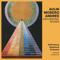 Gothenburg Symphony Orchestra Symphony No. 1 In C Major: Intermezzo