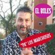 El Biles Pa' los Marchosos
