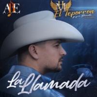 """Hector Murillo """"El Teporron"""" La Llamada"""