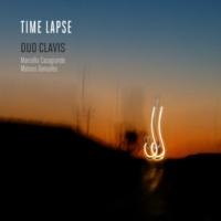 Duo Clavis/Marcello Casagrande/Mateus Gonsales Alas de Mariposa