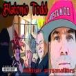 Blatonio Todd Multiple Personalities