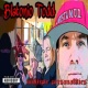 Blatonio Todd/The MAD Butcher Supply & Demand