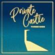 THREE1989 Private Castle