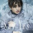 Nissy(西島隆弘) Say Yes