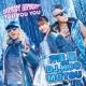 芹澤 優 with DJ KOO & MOTSU EVERYBODY! EVERYBODY!