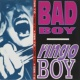 DJ NRG RINGO BOY (Ringo Mix)
