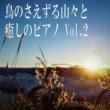Mika Suzuki Broken Promises (Birds Singing Mix)