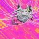 「私」(CV:悠木碧) TVアニメ「蜘蛛ですが、なにか?」後期エンディングテーマ「現実凸撃ヒエラルキー」