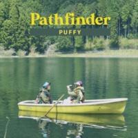 PUFFY Pathfinder