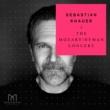 Sebastian Knauer The Mozart / Nyman Concert