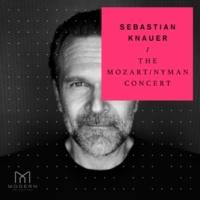 Sebastian Knauer Sonata A Minor K 310: I. Allegro maestoso