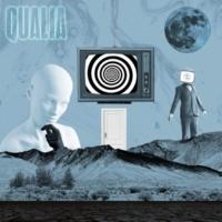 Qualia Black Sheep