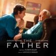 """ルドヴィコ・エイナウディ My Journey [Film Version for """"The Father"""" / David Menke Remix]"""