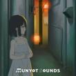 MUNYOT SOUNDS