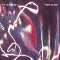 Fiona Grond Mother