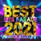 Various Artists BEST HIT PARADE 2021 -POPS, HIPHOP, R&B, SNS, EDM, ELECTRO-