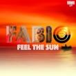 Fábio Feel The Sun