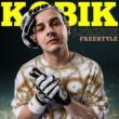 Kobik, Zacheyak J. Prince Freestyle