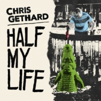 Chris Gethard Gatorland Postscript to Postscript