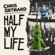 Chris Gethard New Feelings