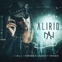 Alirio All Things Must Pass